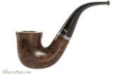 Peterson Dublin Filter 05 Tobacco Pipe - Fishtail