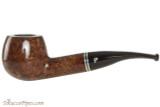 Peterson Dublin Filter 408 Tobacco Pipe - Fishtail