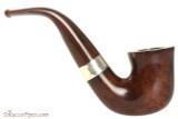 Peterson Harp 05 Tobacco Pipe Fishtail Right Side