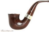 Peterson Harp 05 Tobacco Pipe Fishtail