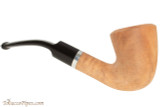 Molina Barasso Unfinished 103 Tobacco Pipe Right Side