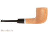 Molina Barasso Unfinished 104 Tobacco Pipe Right Side