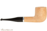 Molina Barasso Unfinished 109 Tobacco Pipe Right Side