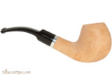 Molina Barasso Unfinished 107 Tobacco Pipe Right Side