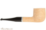 Molina Barasso Unfinished 111 Tobacco Pipe Right Side