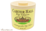 Carter Hall Pipe Tobacco - 14 oz.