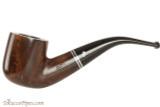 Peterson Dublin Filter 01 Tobacco Pipe - Fishtail