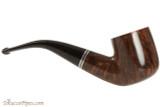 Peterson Dublin Filter 01 Tobacco Pipe - Fishtail Right Side