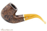 Peterson Kerry X220 Tobacco Pipe Fishtail