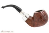 Peterson Spigot System 302 Smooth Tobacco Pipe PLIP Right Side