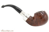 Peterson Spigot System 303 Smooth Tobacco Pipe PLIP Right Side