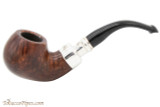 Peterson Spigot System 303 Smooth Tobacco Pipe PLIP