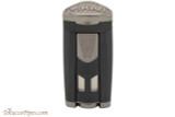 Xikar HP3 Cigar Lighter - Matte Black