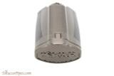 Xikar HP3 Cigar Lighter - Gunmetal Top