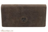Rattray's Large Standup Pouch - Brown