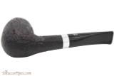 Rattray's Dark Reign 122 Tobacco Pipe - Sandblast Bottom