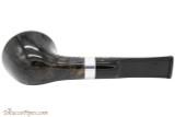 Rattray's Dark Reign 120 Tobacco Pipe - Grey Bottom