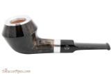 Rattray's Dark Reign 120 Tobacco Pipe - Grey