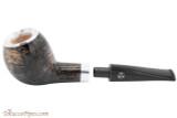 Rattray's Dark Reign 121 Tobacco Pipe - Grey Apart
