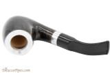 Rattray's Dark Reign 125 Tobacco Pipe - Grey Top