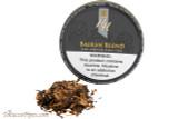 Mac Baren HH Balkan Blend Pipe Tobacco