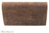 Brigham Large Tobacco Pouch - Vintage