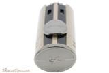 Xikar HP4 Quad Cigar Lighter - Sandstone Top