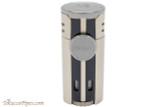 Xikar HP4 Quad Cigar Lighter - Sandstone