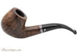 Peterson Dublin Filter 68 Tobacco Pipe - Fishtail