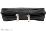 Jobey Combo 2 Pipe Tobacco Pouch - 604 Bottom