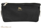 Jobey Combo 2 Pipe Tobacco Pouch - 604