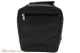 Jobey Large Pipe Bag - 398 Back