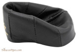 Jobey Large Leather Pipe Rest - 694 Side
