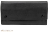 Jobey Leather Bottom Sifter Tobacco Pouch - 185