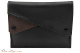 Jobey Small Snap Tobacco Pouch - 912