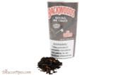 Backwoods Original Pipe Tobacco