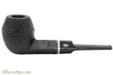 Rossi Lucca 510 EX Tobacco Pipe