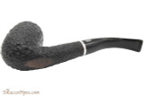 Rossi Lucca 606 EX Tobacco Pipe Bottom