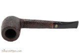 Rossi Sitting 812 Tobacco Pipe Top