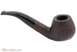 Rossi Sitting 645 Tobacco Pipe Right Side