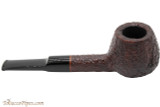 Rossi Sitting 344 Tobacco Pipe Right Side