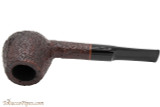 Rossi Sitting 344 Tobacco Pipe Top