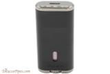 Xikar Verano Cigar Lighter - Black Back