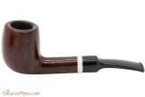 Vauen Maximilian Billiard Tobacco Pipe