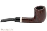 Vauen Maximilian Billiard Tobacco Pipe Right Side