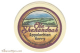 Ole Shenandoah Summer Berry Brandy Pipe Tobacco Front
