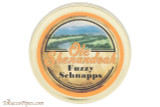 Ole Shenandoah Fuzzy Schnapps Pipe Tobacco Front