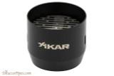 Xikar XFlame Lighter - Extra Coil