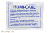Humi-Care Seasoning Wipes Back
