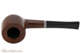Vauen Pure Filterless 1209 Tobacco Pipe - Smooth Top